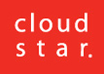 cloudstar_150